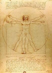 Tương quan giữa triết học và thần học theo Duns Scotus (P. II)