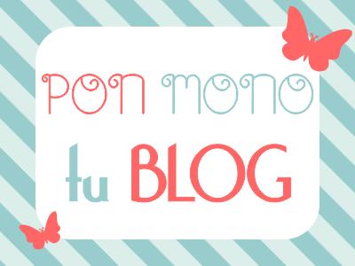 Fondos de flores para blogger