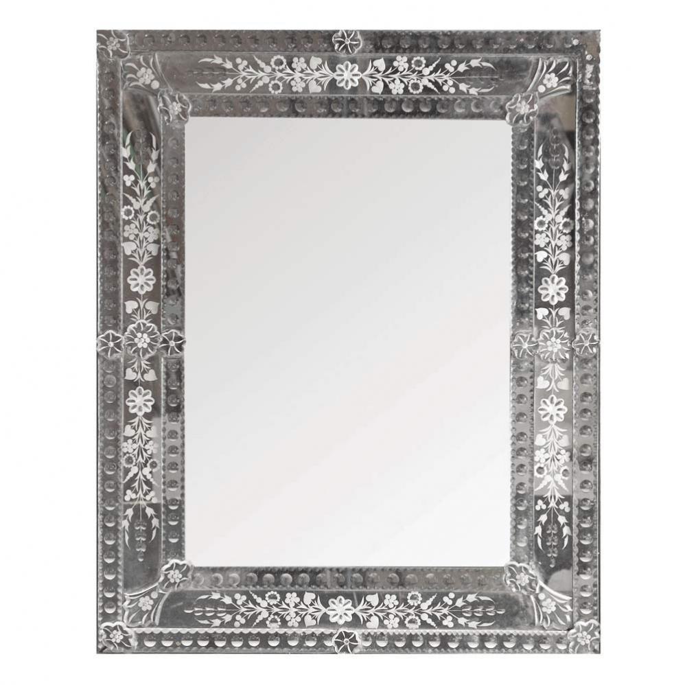 Idees deco by cecilia miroir mon beau miroir dis moi qui for Mirror 90 x 90