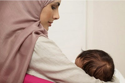 esp membantu memberikan tenaga kepada ibu menyusu