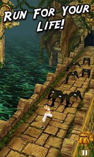 تحميل مجموعة ألعاب مميزة لهواتف نوكيا لوميا وأنظمة ويندوز فون مجاناً free Games for winphone xap