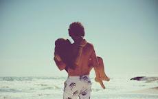Cuando se ama de verdad, ser fiel no es un sacrificio, es un placer.