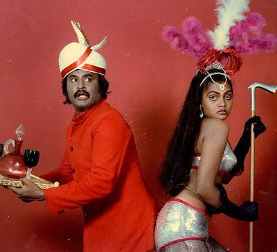 silk smitha rare .. glamour  images