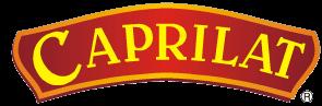 Parceria Caprilat