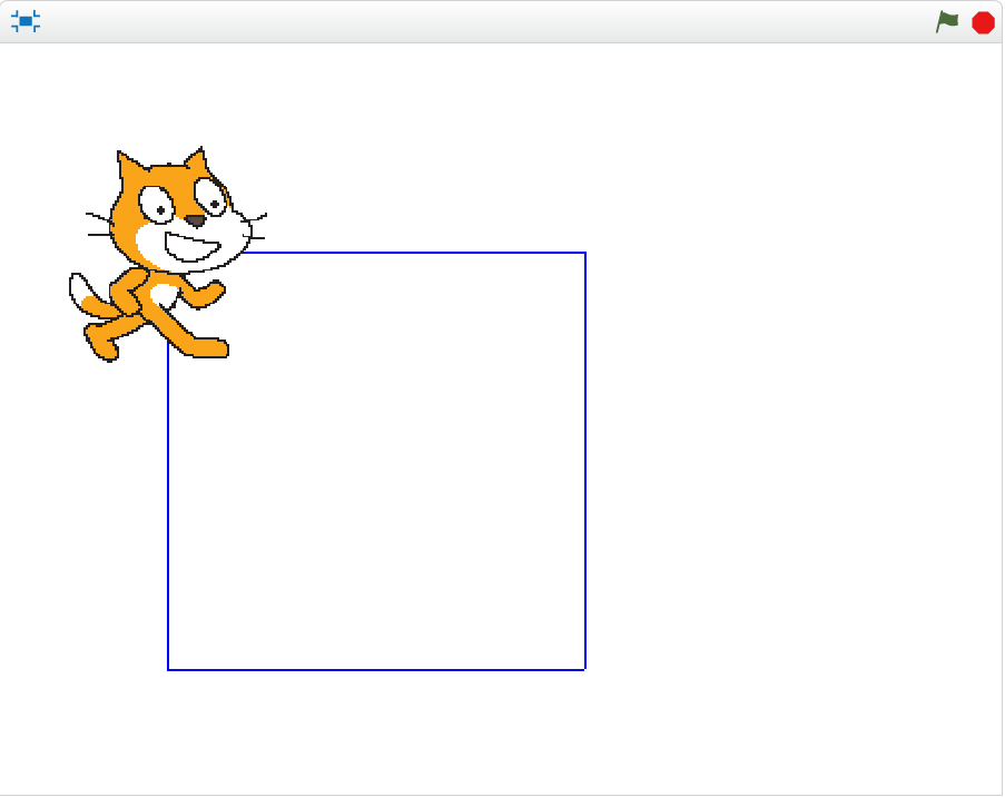 http://scratch.mit.edu/projects/18923379/#fullscreen