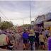 Bắt Giam Người Phản Đối Ô Nhiễm Môi Trường Ở Bình Thuận: 'Gây Rối' Hay Đàn Áp Dân?