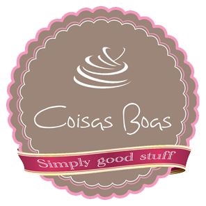 Simply Good Stuff / Coisas Boas