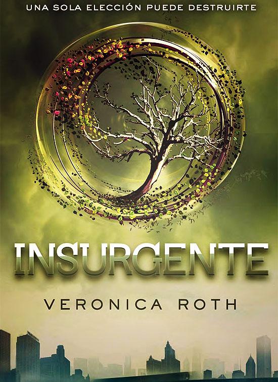 insurgente__trilogia__2____veronica_roth__pdf__by_beapanda-d5ukvpi.jpg