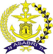 Lowongan Kerja PT Asabri (Persero) - April 2015