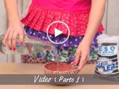 https://www.youtube.com/watch?v=ACZ1BKVeLko