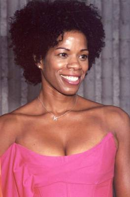 kim wayans net worthkim wayans net worth, kim wayans age, kim wayans in living color, kim wayans height, kim wayans instagram, kim wayans siblings, kim wayans husband, kim wayans family, kim wayans daughter, kim wayans son, kim wayans imdb, kim wayans pictures, kim wayans brothers, kim wayans and kevin knotts, kim wayans characters, kim wayans worth, kim wayans sister, kim wayans spouse, kim wayans oprah, kim wayans movie