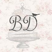 Bijoux Design ♥