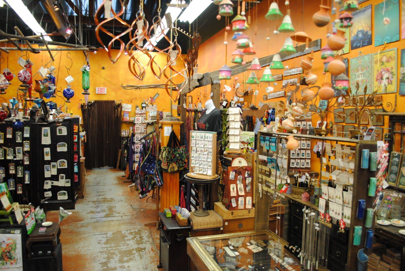 Fern's Garden - Best gift shop in Long Beach, CA - Events in Long ...