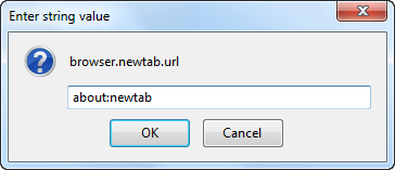 about:newtab