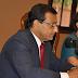Bordón denunció a Lara por fraude a la administración pública