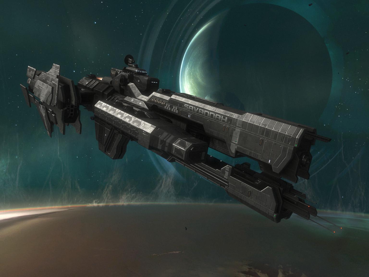 History Of Halo Human Ships