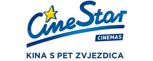 http://www.blitz-cinestar.hr/