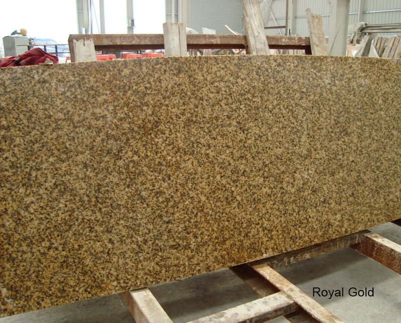 Names Of Granite