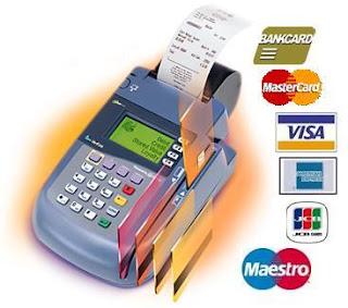 Aturan Debet dan kredit