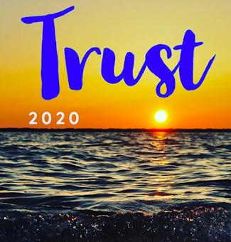 OLW 2020