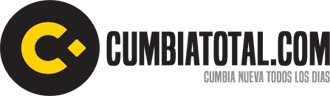 CUMBIATOTAL.com | Descargar cumbia 2017, Ineditos, Cds Completos, Cds Remix, Adelantos