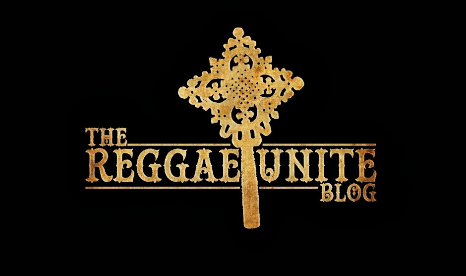 Reggae-Unite Blog