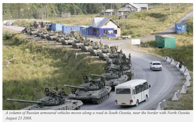 Affrontements en Ukraine : Ce qui est caché par les médias et les partis politiques pro-européens - Page 3 Nzis6low7j35br27itg6