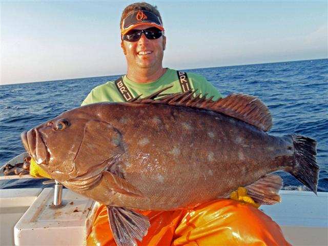 Chesapeake bay fishing news burnley lands record snowy for Fishing in norfolk va