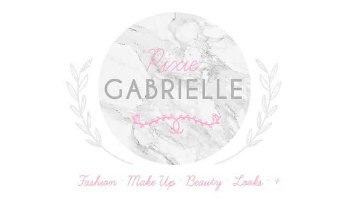 Pixie Gabrielle