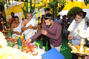 jr ntr movie launch photos-thumbnail-7