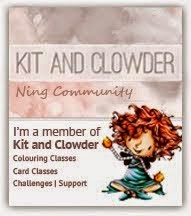 Colouring classes :)