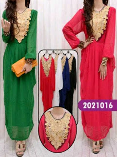 1003303 510130305722153 1759470686 n Model Baju Busana Muslim Lebaran Terbaru 2013
