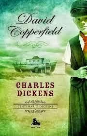 classical carousel david copperfield by charles dickens fatherless david copperfield lives his mother and their spunky and loveable servant peggotty in quiet and amiable bliss when his mother decides to
