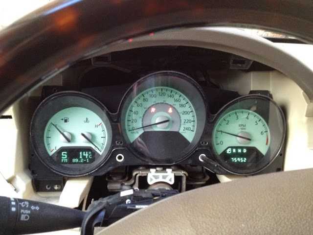 Chrysler Sebring Dodge Caliber Avenger Instrument Cluster Rhdodgecaliberinstrumentclusterlightblogspot: 2002 Chrysler Sebring Dash Light Wiring Diagram At Oscargp.net