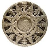 Simbol Kerajaan Majapahit