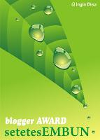 http://2.bp.blogspot.com/-dW0NbDy765M/TZcaoUfUhYI/AAAAAAAAAU0/O4AwKNFQldo/s200/award.jpg