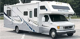 The Best Information About Travel Trailer Financing And Selection Process