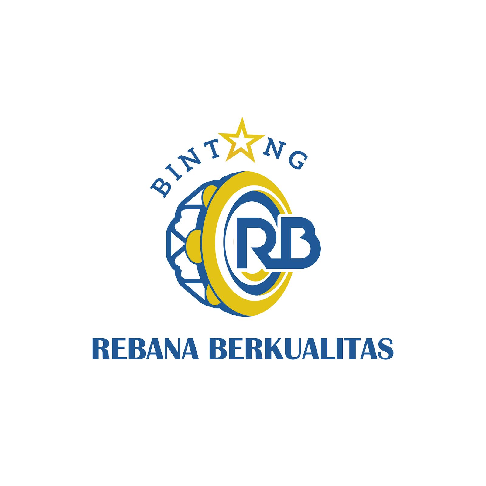 Bintang Rebana Jepara