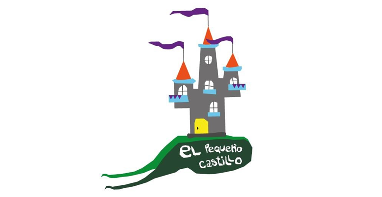 El Pequeño Castillo