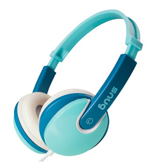 http://www.amazon.com/Snug-Headphones-Children-Style-Turquoise/dp/B00MO86EQU/ref=sr_1_12?s=electronics&ie=UTF8&qid=1431690112&sr=1-12&keywords=kids+headphones