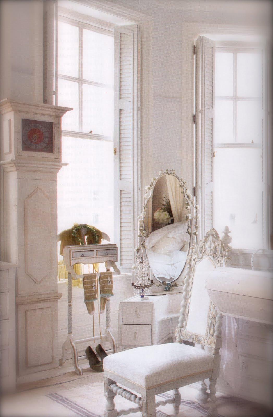 white furniture Archives - Design Chic Design Chic