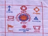 Telugu Satyanarayan Katha Pdf Download