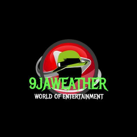 9JAWEATHER ENTERTAINMENT PLATFORM