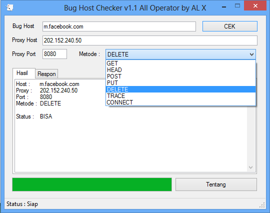 Bug+Host+Checker.png (540×426)