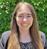 Center Exec. Editor:   Hailey Smith