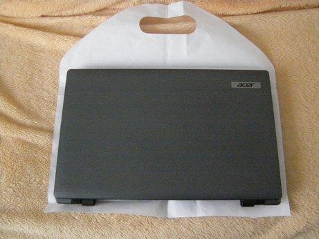 выкройка сумки для ноутбука