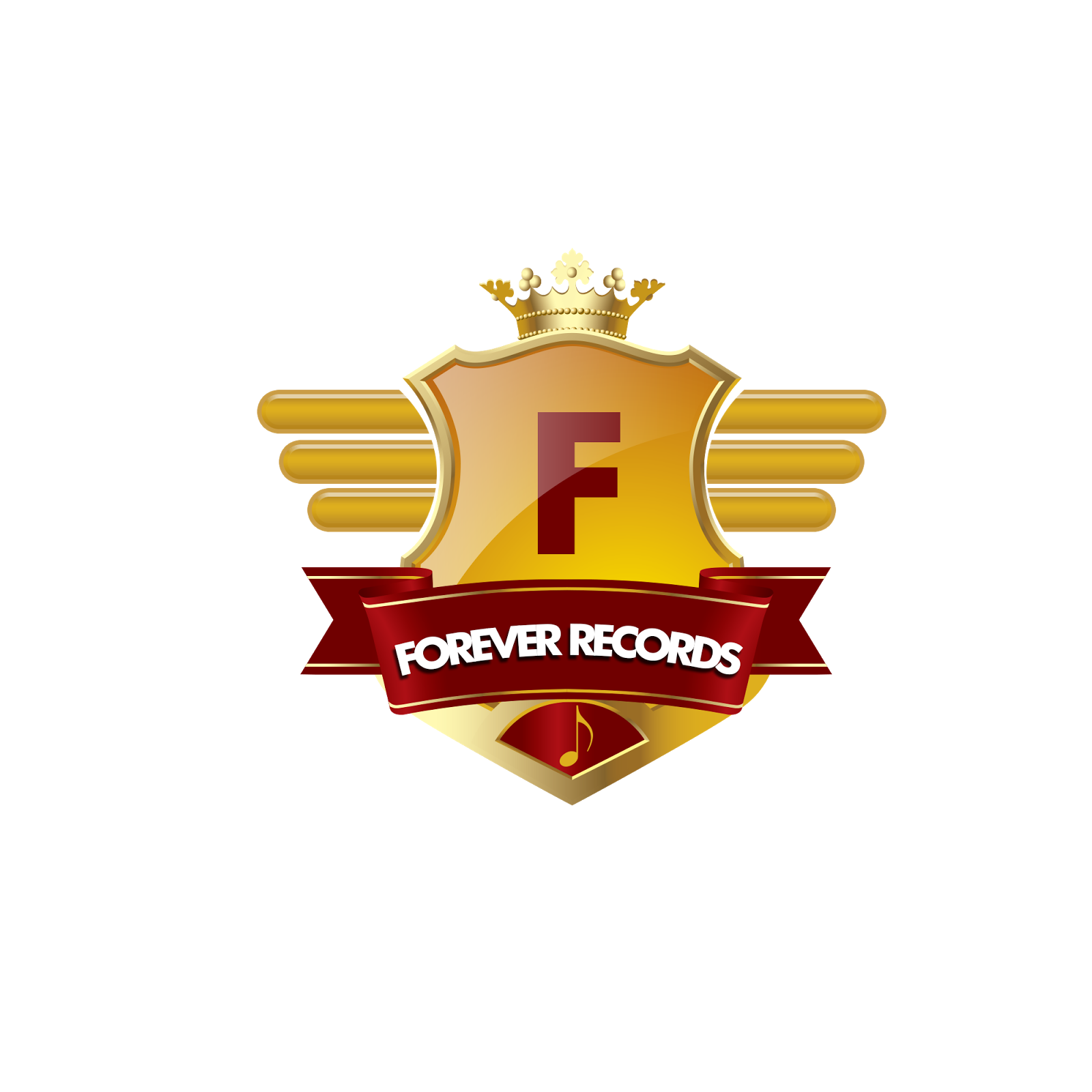 forever records