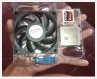 Perbedaan Processor Tray dengan Processor Box
