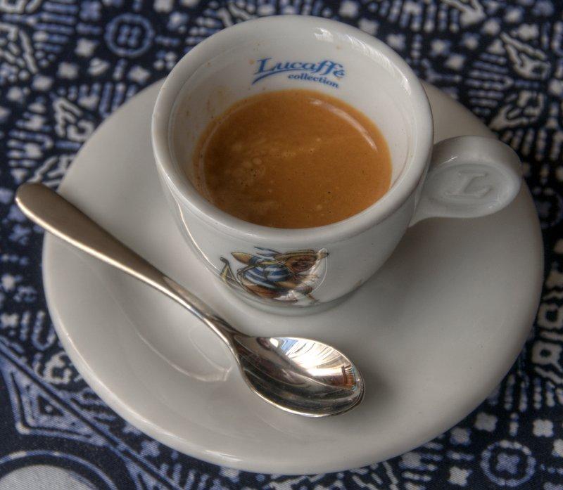 Tasses A Cafe Marque Bon Cafe