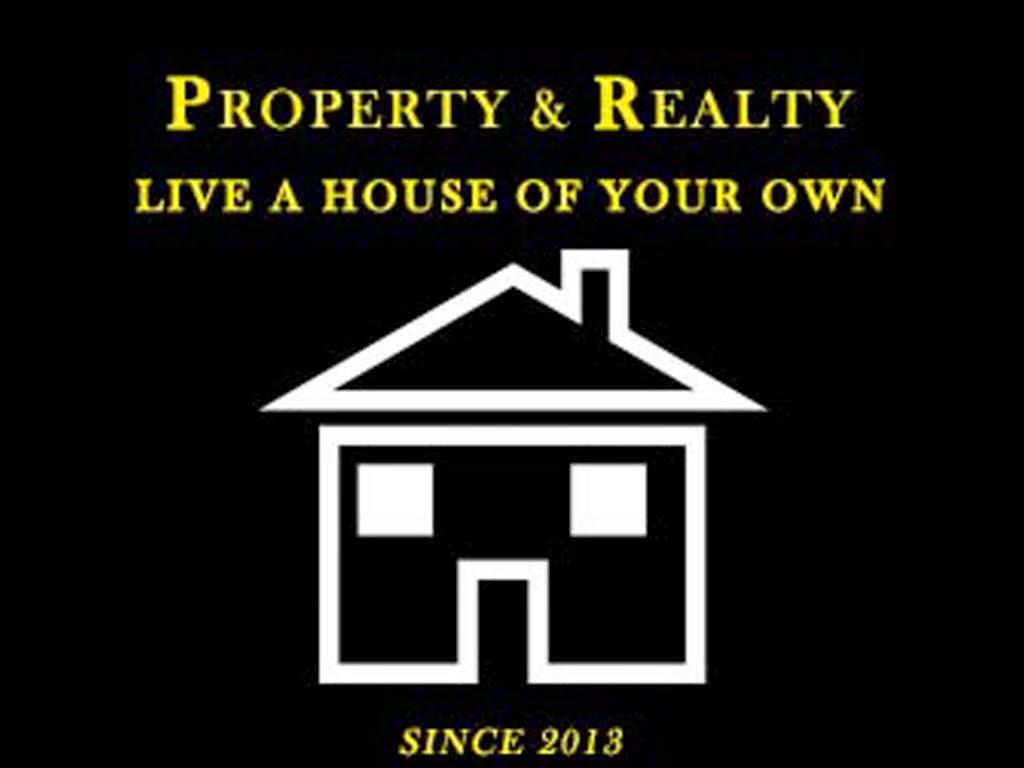 Davao Property & Realty